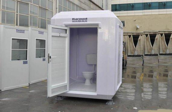 Cabine wc-banheiro portátil 150x150