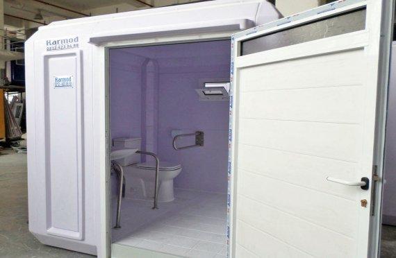 Wc-banheiro móvel para deficiente 215x215