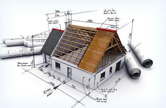 Especificações de Casas Modulares