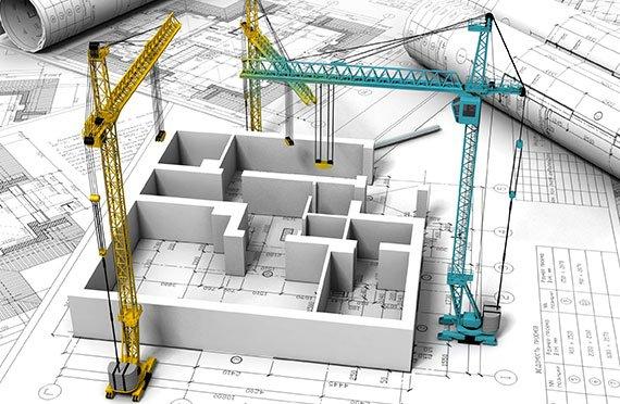 Especificações Técnicas de Edifícios Modulares