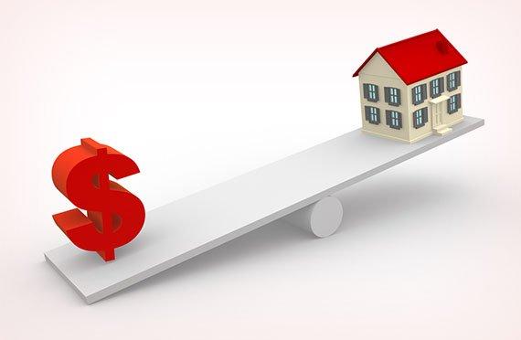 Preços de Casas Pré-fabricadas