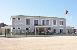 Edifício pré-fabricado de reabilitação - Karmod