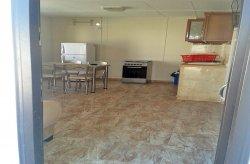 Karmod executou um projeto de habitação em massa na Líbia