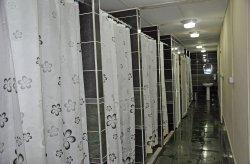 Casas de Banho Pré-fabricadas